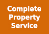 Complete Property Service