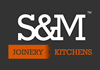 S & M JOINERY / KITCHENS