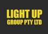 LIGHT UP GROUP PTY LTD