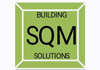 Square Metre Building Solutions