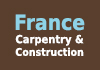 France Carpentry & Construction