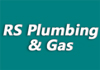 RS Plumbing & Gas