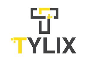 Tile Plex