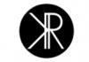 Kylie Radburn Design