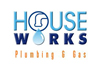 HOUSEWORKS PLUMBING & GAS PTY LTD