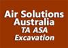 Air Solutions Australia T/A ASA Excavation