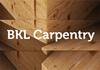 BKL Renovations Pty Ltd