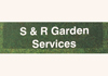 S and R Garden Services