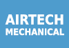 AIRTECH MECHANICAL