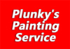 Plunky's Painting Service