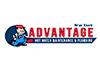 ADVANTAGE HOTWATER& PLUMBING