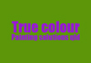 True colour painting solutions qld