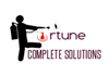 Fortune Complete Solutions