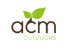 ACM Outdoors