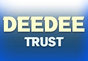 DeeDee Trust