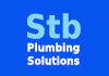 Stb Plumbing Solutions