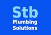 Stb Plumbing Solutions