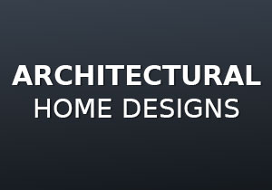 Architectural Plans and Permits