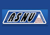 ASNU GROUP OF TRADES PTY LTD