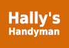 Hally's Handyman
