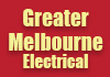 Greater Melbourne Electrical