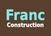 Franc Construction