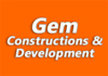 Gem Constructions & Development
