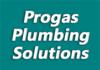 Progas Plumbing Solutions