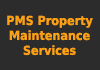 PMS Property Maintenance Services