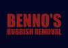 BENNO'S RUBBISH REMOVAL