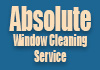 Absolute Window Cleaning Service