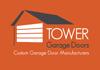 Tower Garage Doors