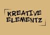 Kreative Elementz