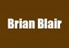 Brian Blair