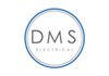 DMS Electrical Contracting Group