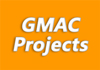 GMAC Projects