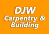 DJW Carpentry & Building