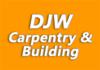 DJW Carpentry & Building