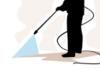 Sydney Wide Pressure Cleaning N Sealing Solutions