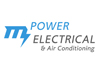 M Power Electrical and Airconditioning