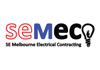 SE Melbourne Electrical Contracting