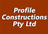 Profile Constructions Pty Ltd