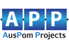AusPom Projects
