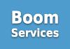 Boom Services