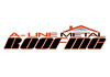 A-Line Metal Roofing