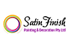 Satin Finish Painting and Decorating Pty Ltd