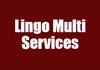 Lingo Multi Services