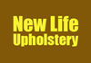New Life Upholstery
