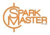 Sparkmaster Pty Ltd