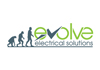 EVOLVE ELECTRICAL SOLUTIONS